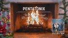 Pentatonix Ft Tori Kelly_dont Worry Be Happywinter Wonderlandyule Log Audio