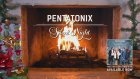 Pentatonix_ Silent Night Yule Log Audio