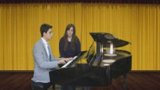 Piyano Allı Turnam Bizim Ele Varırsan Türkü Turku Yorum Türk Halk Müzik Dinle Mp3 Mp4 Beğeni