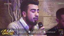 Ali Metin - Asrı Gurbet (U.h) & Yolcum (Canlı Performans)