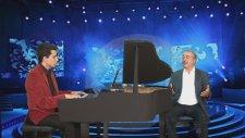 Genç Piyanist Mümkünmü Unutmak Güzelim Piyano Söyle Türk Sanat Müziği Şarkılar Solistli Piano Geçidi