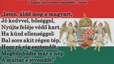 Macaristan Milli Marşı - Himnusz