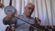 Mutlu Fikri Demir- Zeytin Dalları- (Anonim)- Zeybek Kemane İle-Mut Yöresi İzlesene Com Video