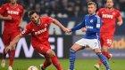Schalke 1-2 Köln - Maç Özeti (13.12.2014)