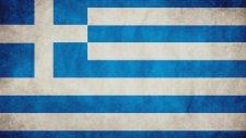 Yunanistan Milli Marşı - Ymnos İs Tin Eleftherian
