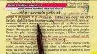 Bediüzzaman Said Nursi Hazretleri Ahir zamanda gelecek olan Hz Mehdi asın 3 büyük vazifesi olduğunu