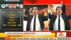 GS TV spikerleri çıldırdı!