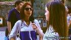 Hem Cinslerinizde Sevmediğiniz Özellikler Nedir ? Röportaj Meydanı Sokak Röportajları
