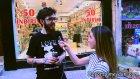 Kız Arkadaşınız Silikon Göğüs Yaptırırsa ? Röportaj Meydanı Sokak Röportajları