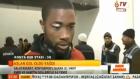 Konyaspor maçı sonrası Chedjounun açıklamaları