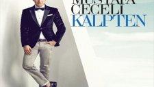 Mustafa Ceceli - 17 Milyon