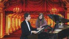 Piyano Sound Kum Gibi Ahmet Kaya Piano Sözlük Piyanist E-Posta Gönder Blog Sol Solcu Kuyruklu Diji