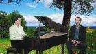 Piyano Türkü KARADIR KAŞLARIN FERMAN YAZDIRIR Piano Klasik Arabesk Fantezi Pop Halk Rock Rok Rap Ses
