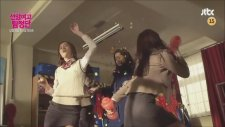 Seonam Girls High School Investigators - Korean Drama 2014 Teaser