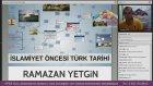 Tarih Kpss Eğitim Videoları Zorlu Eğitim 1 2015 Ramazan YETGİN