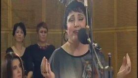 Fatma Aslanoğlu - Artık Yeşerecek Bir Dalım Yok