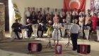 Güre Türk Musikisi Ve Kültür Derneği Yaz Konseri - 09