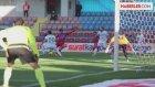 Kardemir Karabükspor, Bursasporu 3-2 Yendi