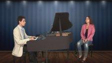 Piyano Türkü Kırmızı Buğday Ayrılmıyor Sezinden Armoni Kontur Puan İnsan Uzay Önder Tahıl Tarla Arpa