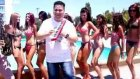 Tayjun Edvın Eddy Style Hıt 2013 2014 Official Song