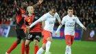 Guingamp 1-0 PSG - Maç Özeti (14.12.2014)