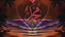 La İlahe İllallah Hasbi Rabbi Cellallah - Gönül Sofrası (Rahmet Pınarı)