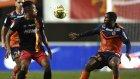 Montpellier 3-3 Lens - Maç Özeti (13.12.2014)