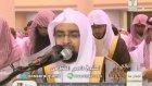 Nasser Al Qatami Surah Al-Baqara V.135-189