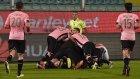 Palermo 2-1 Sassuolo - Maç Özeti (13.12.2014)