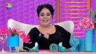 Nur Yerlitaş'ın Ne Faydası Var Performansı (Bu Tarz Benim)
