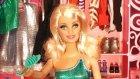 Barbie Rüya Evi (5.Bölüm) - GİYİNME ODASI- EvcilikTV - Barbie Videoları