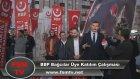 BBP Bağcılar Üye Katılım Çalışması - Fsm Tv