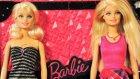 Barbie Defile - Bütün Videolar - EvcilikTV Barbie Videoları