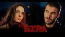 Ezra Dizi Müziği - Ceza Holocaust (Rap)