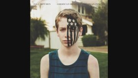 Fall Out Boy - The Kids Aren't Alright