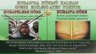 İslami Videolar Dini Videolar Kuran-I Kerim Ayetler Oku Allah En Yücedir