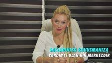 İzmir Özel Gazi Saç Sorunları Danışma ve Ekim Merkezi tanıtım videosu