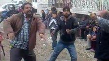 Gangnam Style'ın Yozgat'ta Yarattığı Bonzai Etkisi