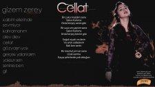 Gizem Zerey - Cellat