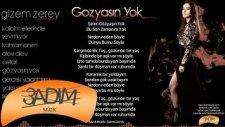 Gizem Zerey - Gözyaşın Yok (Official Lyric Video)
