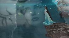 Nurettin Rençber Hoşçakal Sevdiğim Gülbiye Orhan 26