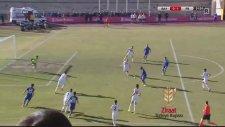 Bayburtspor 1-3 Fenerbahçe (Maç Özeti)