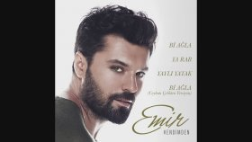 Emir - Ya Rab