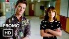 Glee 6. Sezon Tanıtım Fragmanı