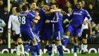 Derby 1-3 Chelsea - Maç Özeti (16.12.2014)
