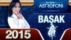 Başak Burcu 2015 Genel Astroloji Ve Burç Yorumu Videosu