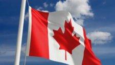 Kanada Milli Marşı - O Canada