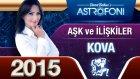 Kova Burcu 2015 Aşk İlişkiler Astroloji Ve Burç Yorumu