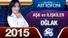 Oğlak Burcu 2015 Aşk İlişkiler Astroloji Ve Burç Yorumu