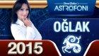Oğlak Burcu 2015 Genel Astroloji Ve Burç Yorumu Videosu